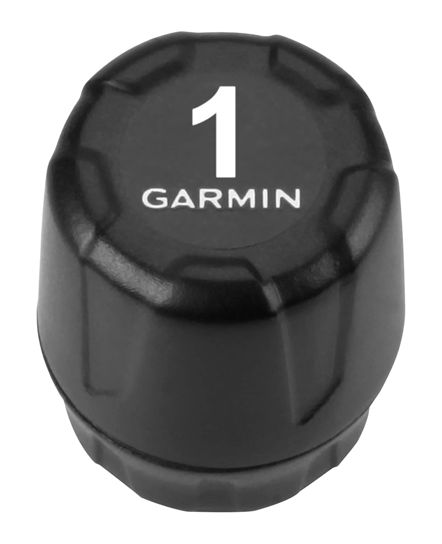 Garmin Tire Pressure Monitor Sensor Image 1