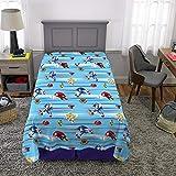 Kitchen Designers Franco Kids Bedding Super Soft