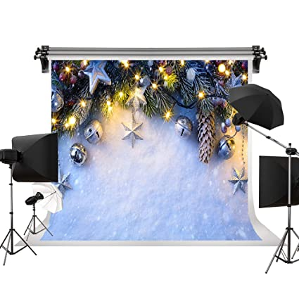Christmas Backgrounds.Kate 7x5ft 2 2x1 5m W 2 2m H 1 5m Holiday Christmas Backgrounds Christmas Tree White Star Backdrop Photography Background Christmas Studio Photos