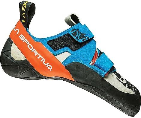 La Sportiva Otaki – Zapatillas de Escalada para Hombre