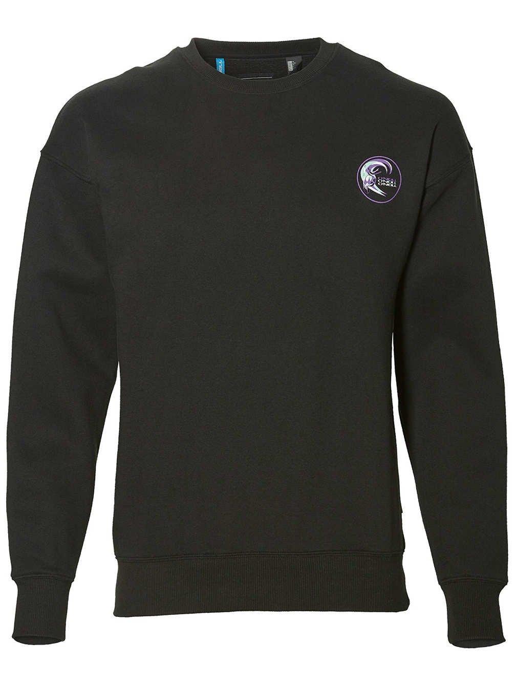 O& 039;Neill Herren Crews Sweatshirt
