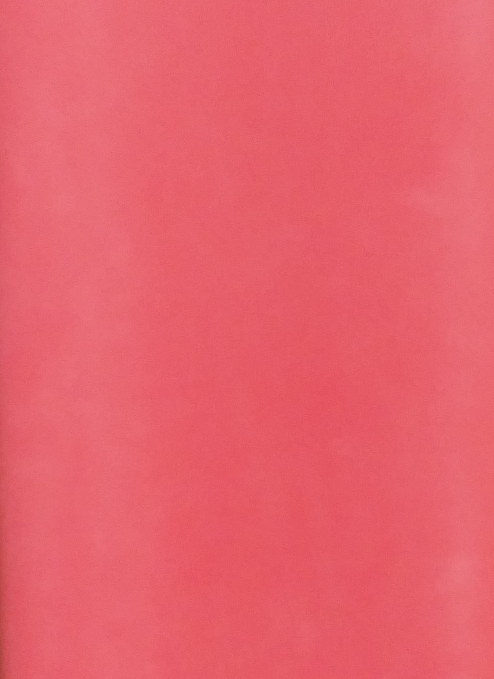 BuyHeatShrink 1/4'' 2:1 Polyolefin Heat shrink Tubing (250ft/spool) - Red