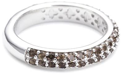 Esprit 925 Sterling Silver Ring