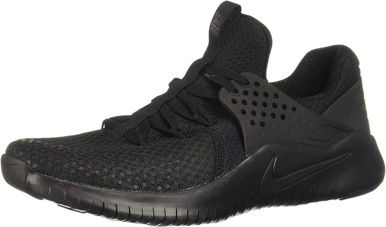 Nike Mens Free TR V8 Athletic