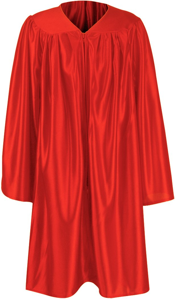 Amazon.com: Ivyrobes Silky Children\'s Choir Robes: Clothing