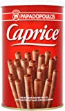 Caprice Classic Chocolte Wafers
