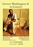 Live at the Village Vanguard: Grover Washington Jr.