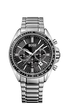 Boss Driver Sport Chrono 1513080 Chronograph