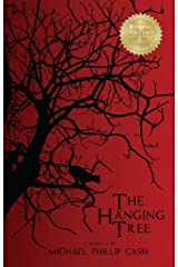 The Hanging Tree: A Novella Kindle Edition
