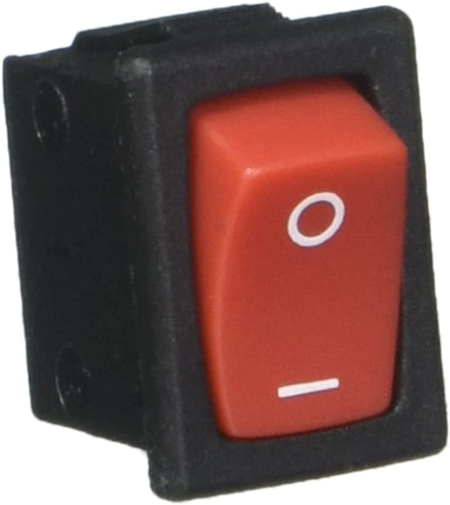 FREE S/&H! Briggs /& Stratton New Old Stock 297472 Stop Switch