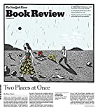 Image of New York Times Book Review