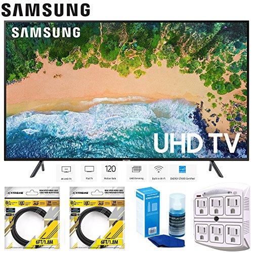 Samsung 58