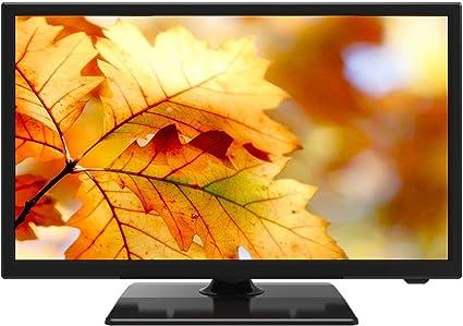 Nordmende ND22N2000E TV 55,9 cm (22