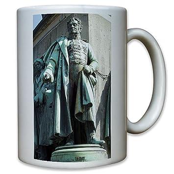 Friedrich Emil Ferdinand Heinrich Graf kleist de nollen Pueblo preußischer 1.3603.L12 General feldmarschall König