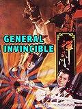 General Invincible