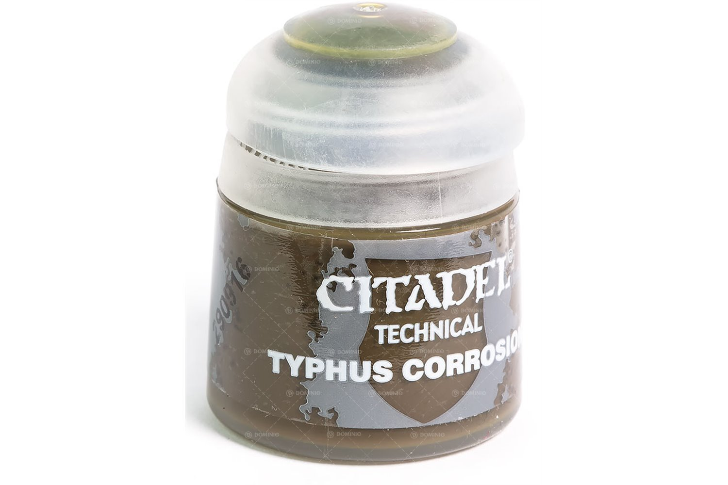 Citadel Technical: Typhus Corrosion by Games Workshop
