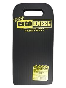 """5040 Ergo Kneel Handy Mat I 8"""" x 16"""" x 1"""""""