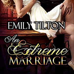 An Extreme Marriage Audiobook