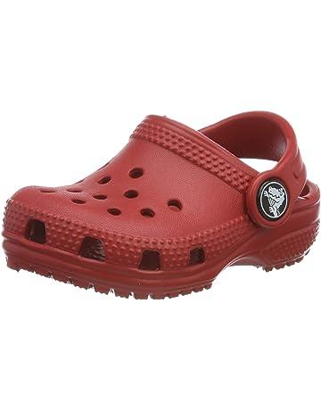 f3b471689 Amazon.es  Zapatos para niña  Zapatos y complementos  Botas
