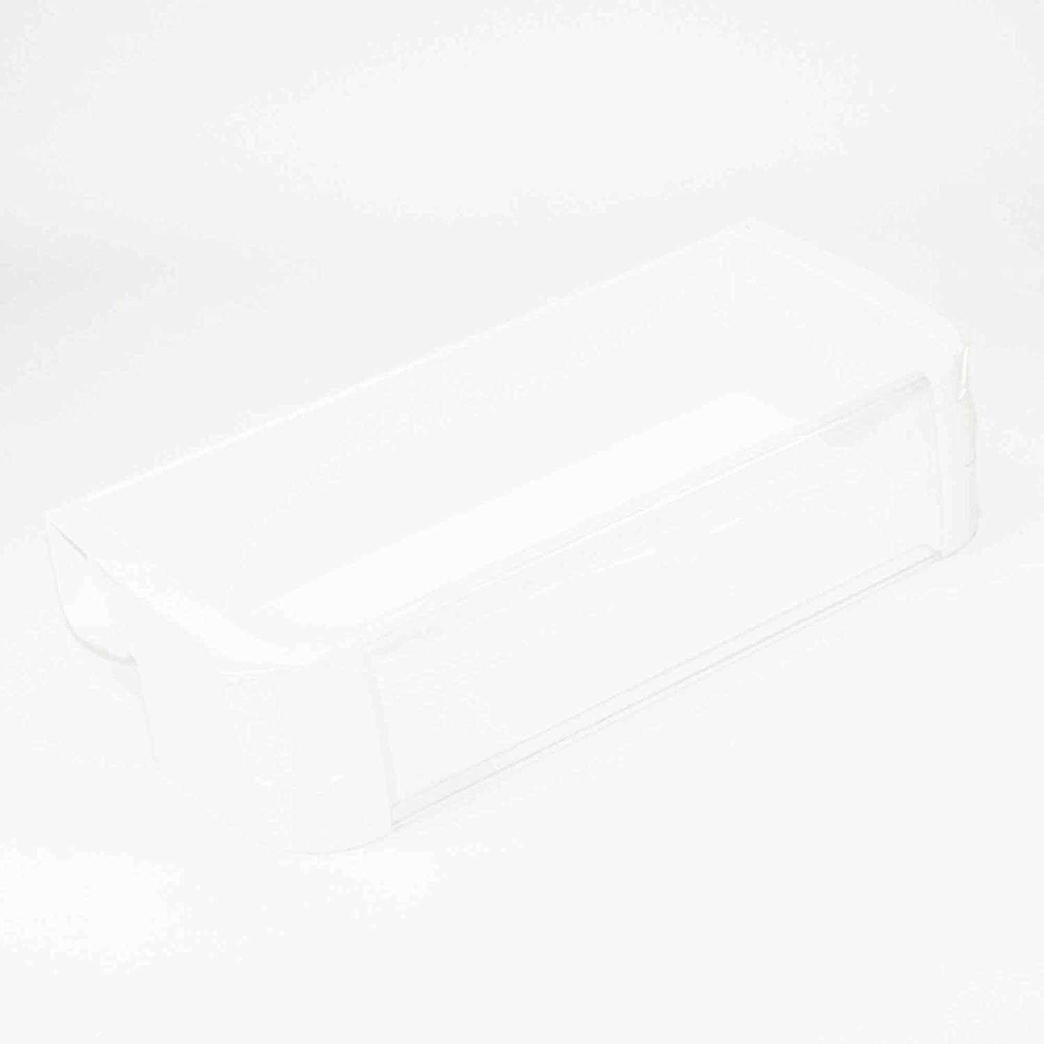 Whirlpool Kitchenaid WP2223434K Refrigerator Door Bin 2223434 2223434K NEW OEM