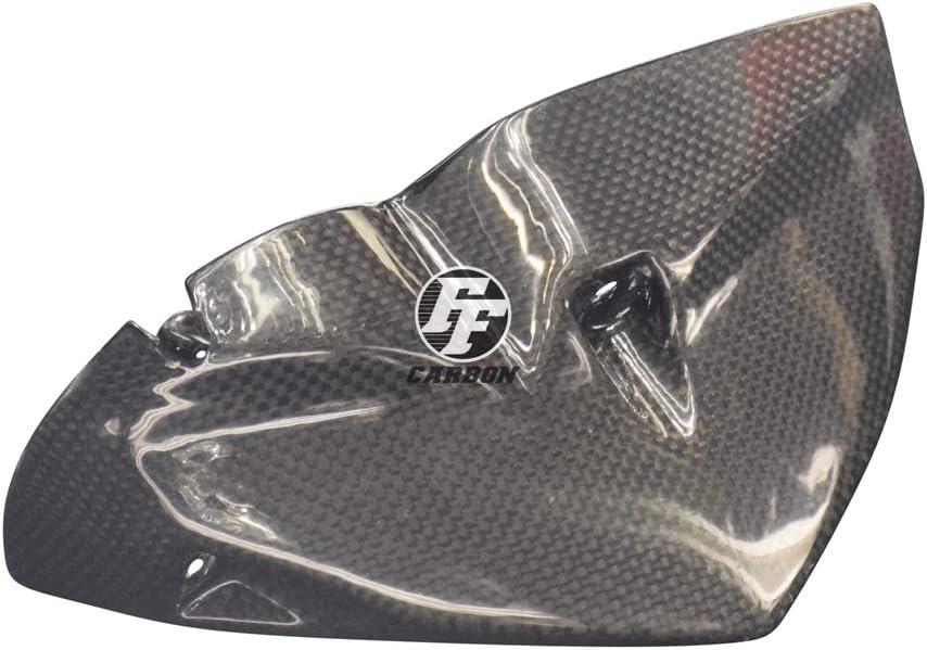 Car/énage du Compteur Carbone pour Yamaha FZ1-N