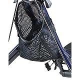 Sun Mountain Speed Cart Mesh Basket