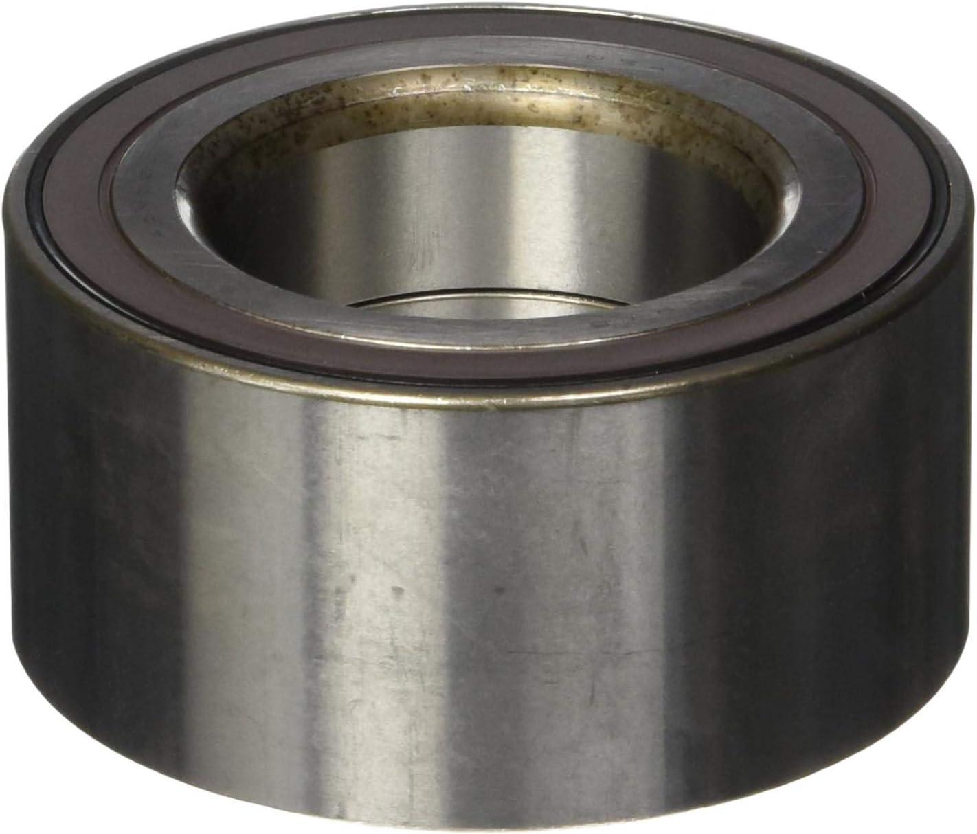 Wheel Bearing Front Timken WB000013 fits 07-10 Honda Element