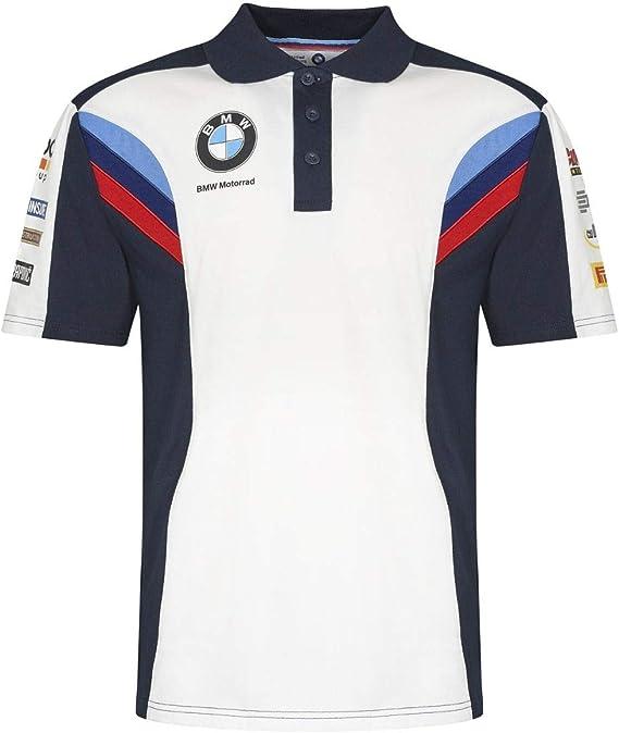 Camiseta de Paddock pitliine Ropa de Equipo de competicion de ...