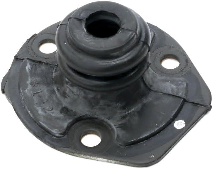 1990-2015 Mazda Miata MX5 5//6 Speed Transmission Shift Dust Boot Turret Seal OEM by Mazda