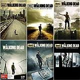 The Walking Dead: Season 1 - 7 Complete Series