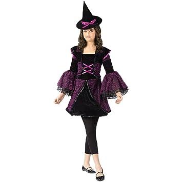 63aceb763c1 Amazon.com  Hocus Pocus Witch Teen 0-9  Toys   Games