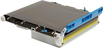 Oki 43363412 C5600 C5650 C5700 C5750 C5800 C5850 C5900 C5950 C5550mfp C710 Transfer Belt 60 000 Seiten Bürobedarf Schreibwaren