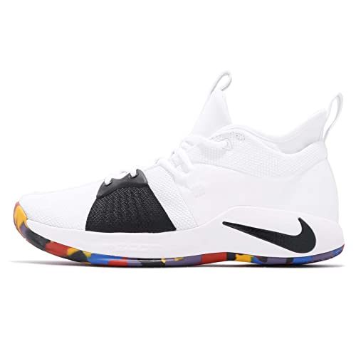watch f2f6c b0f24 コービー バスケットボール シューズ メンズ 並行輸入品 (ナイキ) AD MM EP Nike Kobe AD MM EP March  Madness NCAA ...