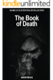 The Book of Death (Bourbon Kid 4)