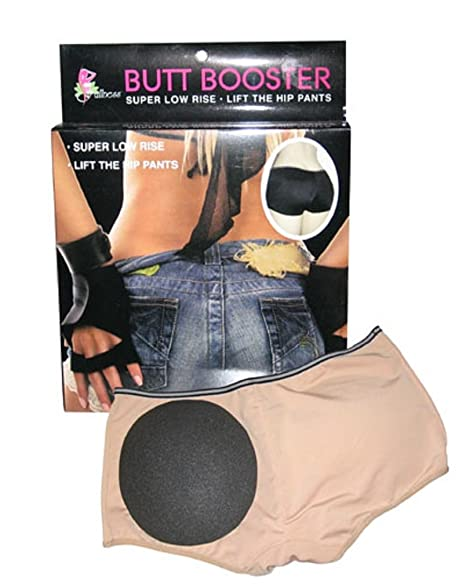 The butt buster-18478