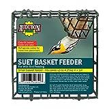 Audubon Park 12331 Suet Cake Basket Feeder For Sale
