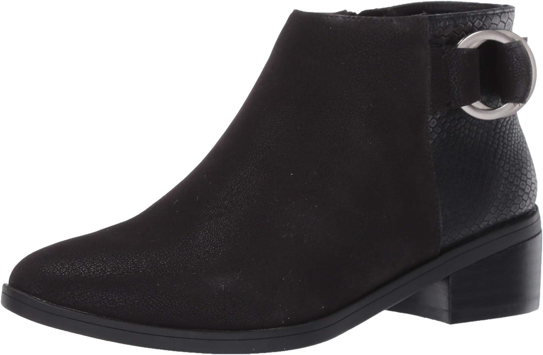 en un día festivo apasionado emitir  Bella Vita Womens Henley Ii Bootie Ankle Boot Shoes Boots