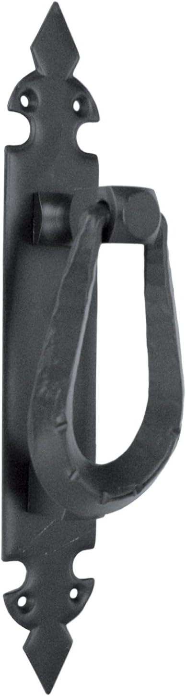 Imex El Zorro 73410 Llamador (forma pera, placa de 275 x 43 mm)