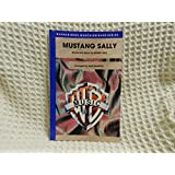 Mustang Sally Conductor Score & Parts