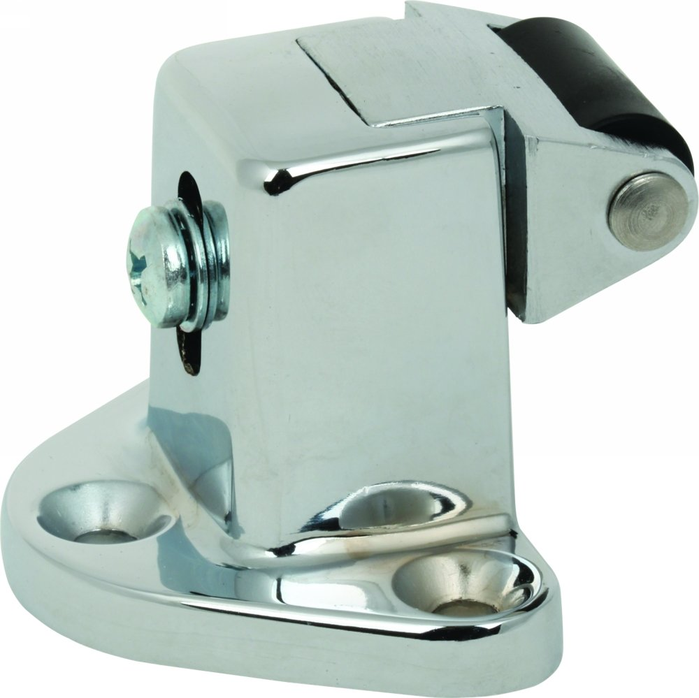 Walk-in Roller_Strike Flush (Mate w/ 58 Latch)