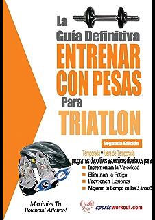 Entrenar y correr con potenciómetro (Deportes) (Spanish ...