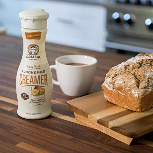 Granjas de Califia: Amazon.com: Grocery & Gourmet Food