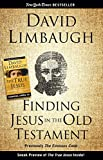 old books in religious - Finding Jesus in the Old Testament