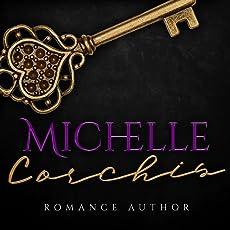 Michelle Corchis