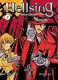 Hellsing Neue Edition: Bd. 2