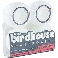 Birdhouse Roue mainliner 56mm 99a [x4]
