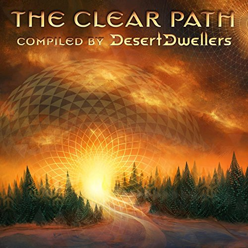 The Clear Path (Compiled by De...