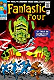The Fantastic Four, Stan Lee, 0785124039