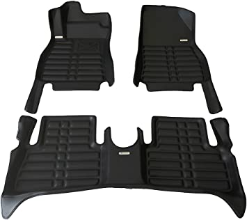 FABRIC TAILORED SEAT COVERS MADE TO MEASURE FOR CAR NISSAN JUKE 2010-2017
