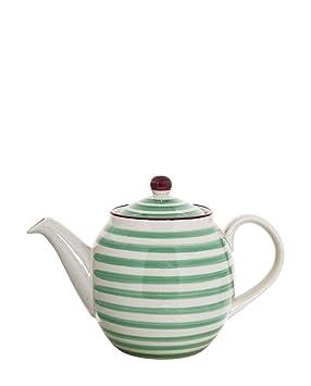 Patrizia Teapot f626c50d77a45